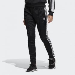 Adidas pantalone SST Track Pants ED7463