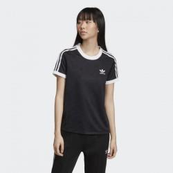 Adidas T-shirt 3-strinse Tee ED7476