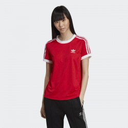Adidas t-shirt 3-stripes Tee ED7488