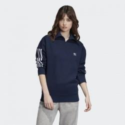 Adidas felpa Half-Zip ED7528