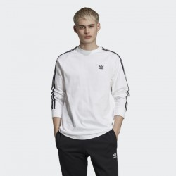 Adidas T-shirt 3-stripes ED5959