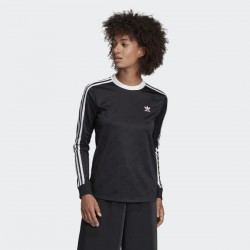 Adidas T-shirt 3-stripes Tee ED7481