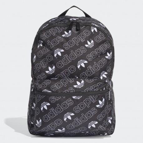 Adidas Zaino Monogram Classic ED8659