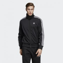 Adidas giacca Track Jacket Firebird DV1530