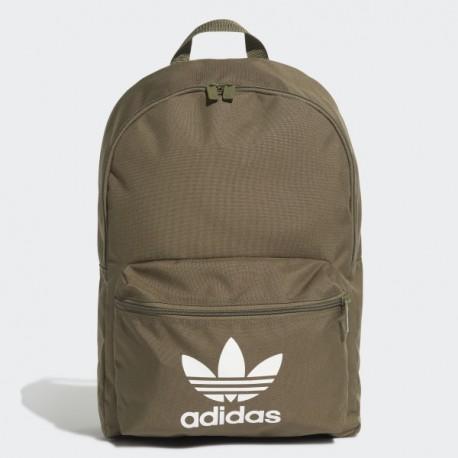 Adidas Zaino Adicolor Classic Backpack ED8670