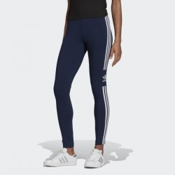 Adidas Leggings Tight Trefoil ED7489