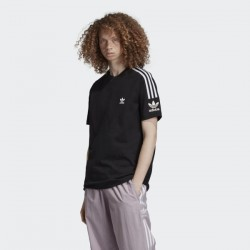 Adidas T-shirt ED6116