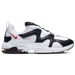 Nike Air Max Graviton AT4525 100