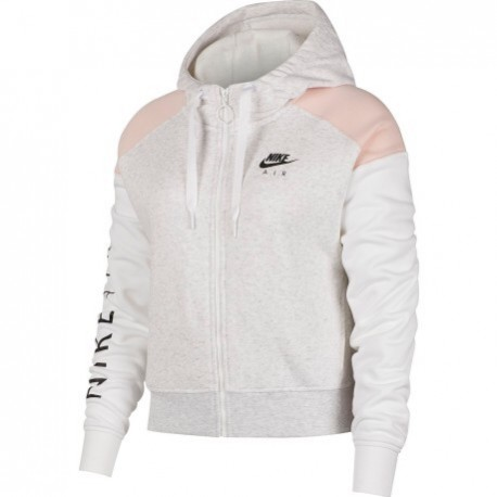 Nike Air giacca Donna Full-Zip BV4771 051