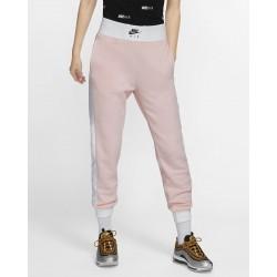 Nike pantalone Donna Air BV4775 682