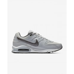 Nike Air Max Command 749760 012