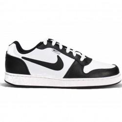 Nike Ebernon Low Premium AQ1774 102