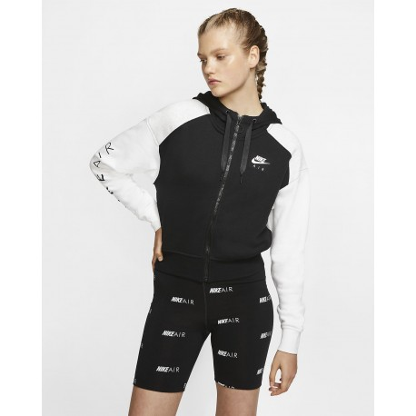 Nike Air giacca Donna Full-Zip BV4771 010