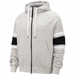Nike giacca Hoodie Air Full-zip BV5149 050