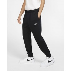 Nike pantalone Sportswear Club Fleece BV2671 010