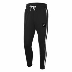 Nike pantalone Air BV5151 010