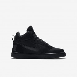 Nike Court Borough Mid 839977 001