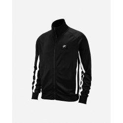 Nike giacca Air Sportwear Full-zip BV5154 010