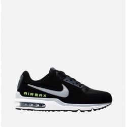 Nike Air Max Ltd 3 CK0899 001
