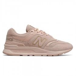 New Balance 997H CW997HCD