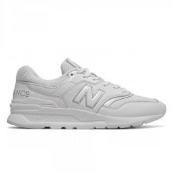 New Balance 997H CW997HLA