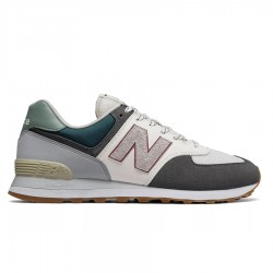 New Balance 574 ML574NFU