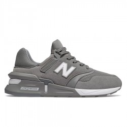 New Balance 997 Sport MS997HR
