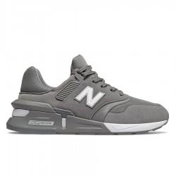 New Balance 997 Sport MS997HR