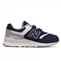 New Balance Bambino Hook and Loop 997H PZ997HDM
