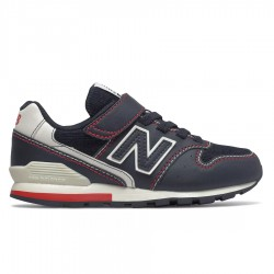 New Balance Bambino 996 YV996BB
