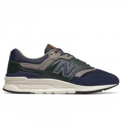New Balance 997H CM997HXB