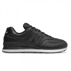 New Balance 574 ML574SNR