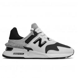 New Balance 997 Sport WS997JCF