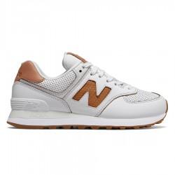 New Balance 574 WL574WNG