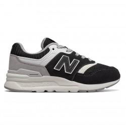 New Balance 997H Ragazzo GR997HDR