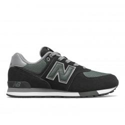 New Balance 574 Ragazzo GC574FNA