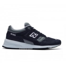 New Balance Made in UK 1530 M1530NVY