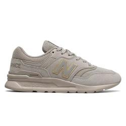 New Balance 997H CW997HCL