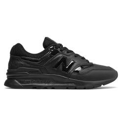 New Balance 997H CW997HLB