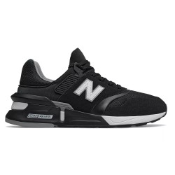 New Balance 997 Sport MS997HN