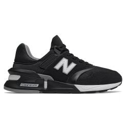 New Balance 997 Sport MS997HN