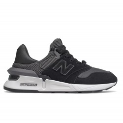 New Balance 997 Sport WS997RB