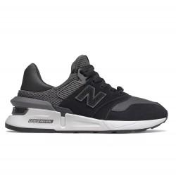 New Balance 997 Sport WS997RB