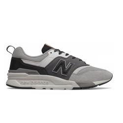 New Balance 997H CM997HDU