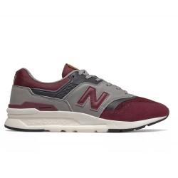New Balance 997H CM997HXD