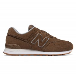 New Balance 574 Essentials ML574EMC