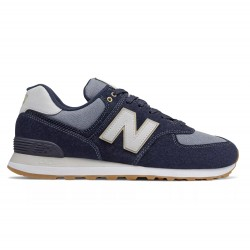 New Balance 574 Essential ML574SNJ