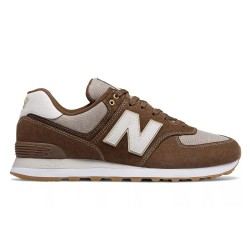 New Balance 574 Essential ML574SNM