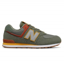 New Balance 574 Camp GC574PAD