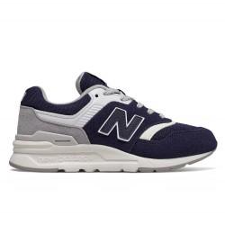 New Balance 997H GR997HDM